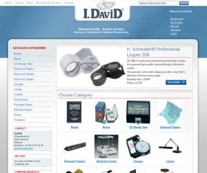 idavid1-big