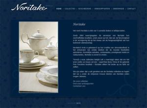 noritake-big1